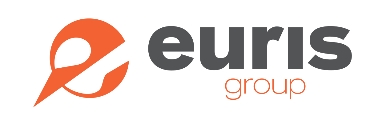 Logo-Euris-Group